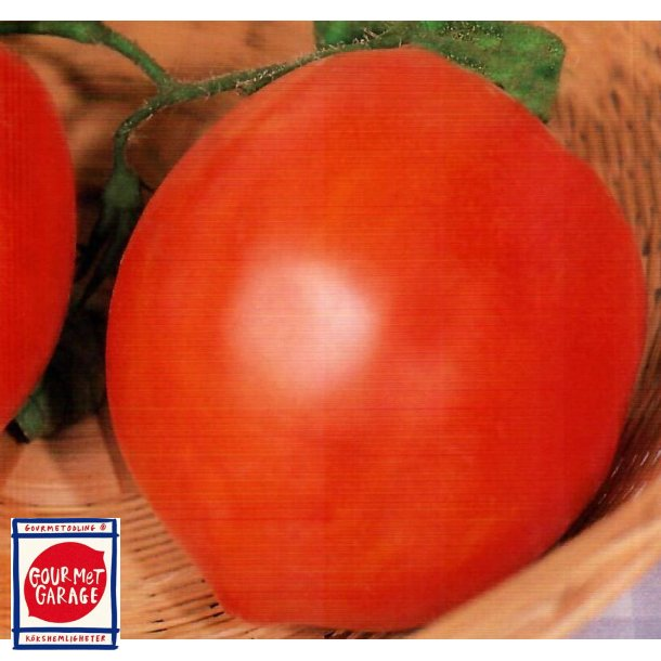 Tomat Valenciano