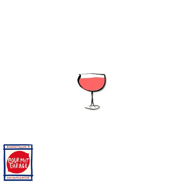 Tomat Vintage Wine - Striped (Beefsteak)