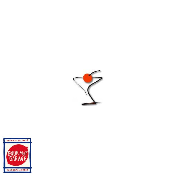 Tomat Crokini F1 (Sweet Cocktail Cherry)